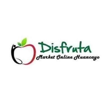 DISFRUTA MARKET ONLINE HUANCAYO
