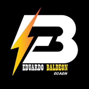 eduardo baldeon