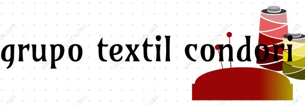 textil condori