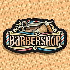 †BarberYhos†