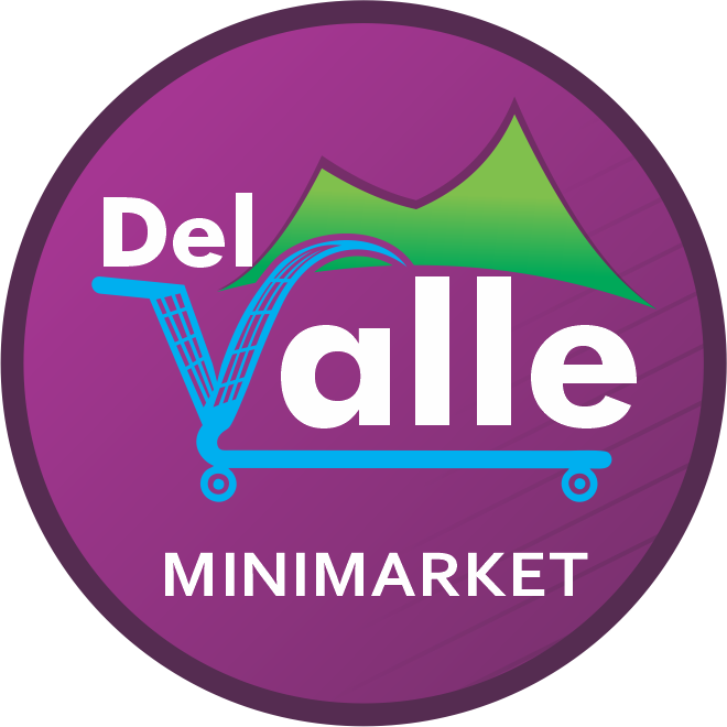 Minimarket Del Valle