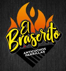 """ANTICUCHERIA  """" EL BRASERITO """""""