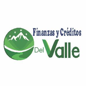 FINANZA Y CRÉDITOS DEL VALLE