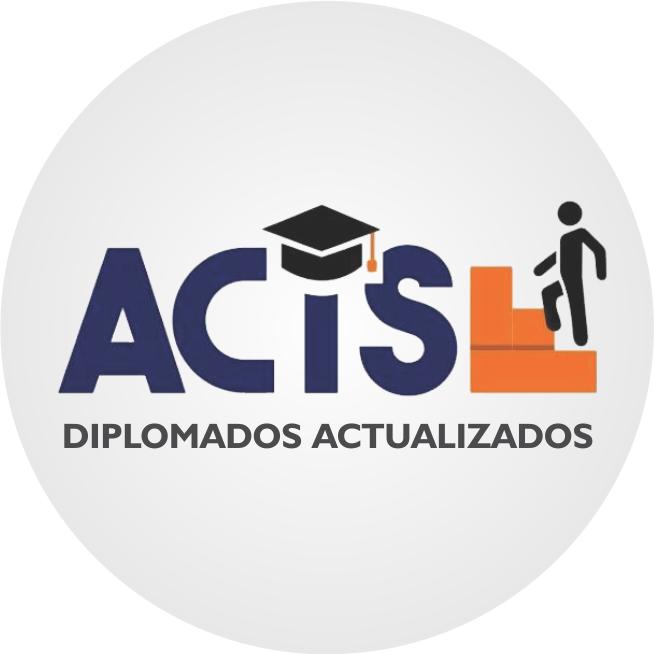 DIPLOMADOS Y CURSOS EN SALUD ACIS