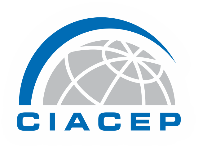 CIACEP