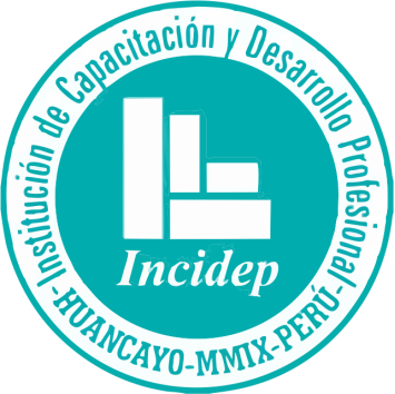 INCIDEP